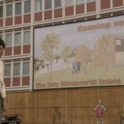 karen-bryson-avril-powell-1970's-dream-sequence