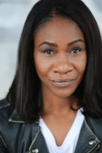 karen-bryson-headshot-jennie-scott