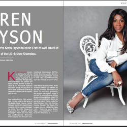karen-bryson-Adunagow-Article-magazine-cover-feature-interview