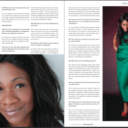 karen-bryson-Adunagow-Article-magazine-cover-feature-interview