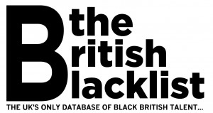 Bristish-blakclist-logo-no-shadow