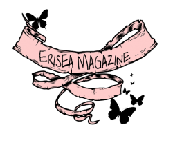 Erisea-interview-karen-bryson