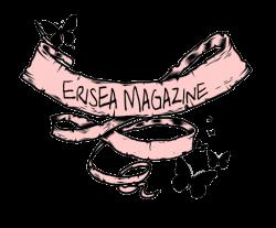 Erisea-interview-karen-bryson