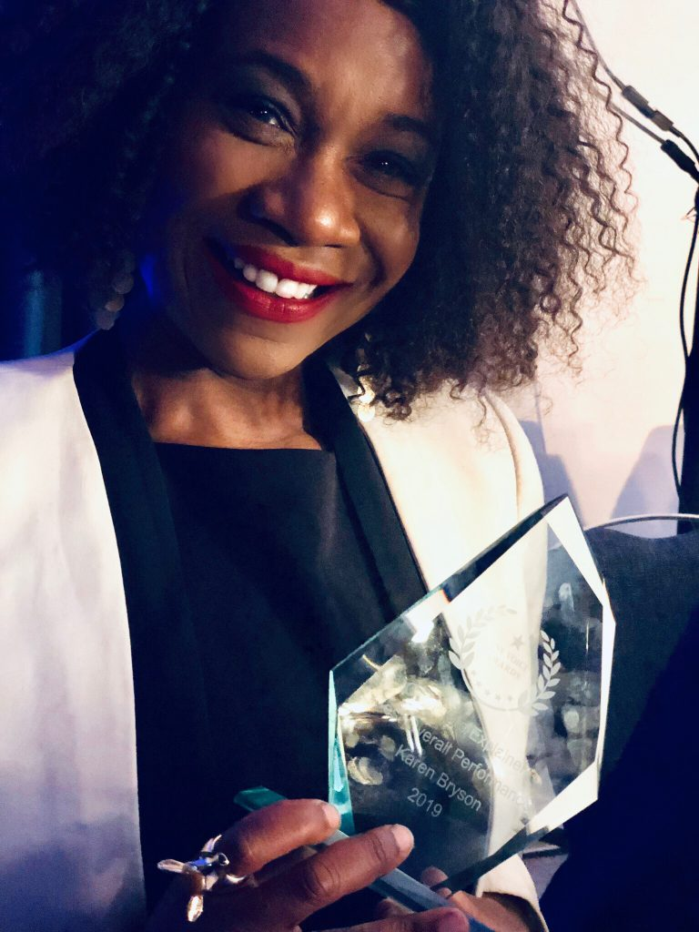 karen-bryson-one-awards-winner