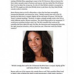 karen-bryson-article-comedy-huffington-post-uk