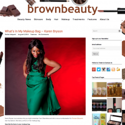 karen-bryson-brown-beauty-beauty-interview