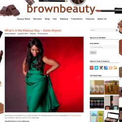 karen-bryson-brown-beauty-beauty-interview
