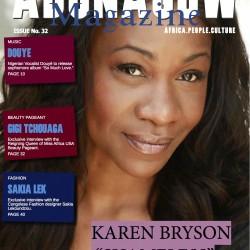 karen-bryson-aduganow-cover-feature