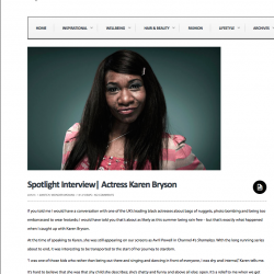 karen-bryson-wonder-woman-interview-inspies-ls-magazine