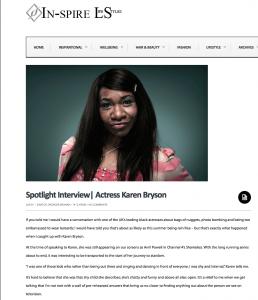 karen-bryson-wonder-woman-interview-inspies-ls-magazine