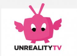 karen-bryson-interview-prime-time-unreality-tv