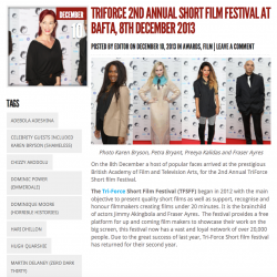 karen-bryson-attends-triforce-short-film-festival-heart-london-magzine