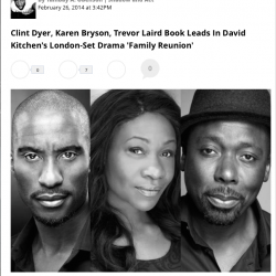 karen-bryson-clint-dyer-trevor-laird-family-reunion-film