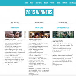 family-reunion-winners-of-the-triforce-short-film-festival-karen-bryson-actress-producer