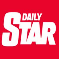 karen-bryson-interview-daily-satr-shameless-actress