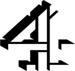 channel-4-interview-aren-bryson-shameless