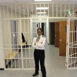 karen-bryson-cuffs-melanie-pyke-sergeant-bbc-tv-programme
