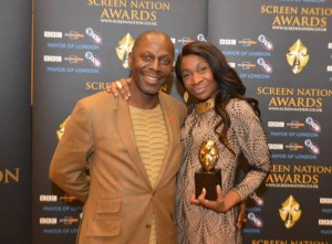 cyril nri and karen bryson