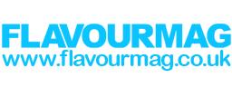 Flavour Mag interview with Karen Bryson