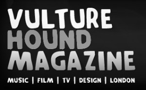 vulture-hound-review-family-reunion-short-film-produced-starring-karen-bryson