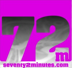 72-minutes-magazine-interview-with-karen-bryson