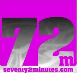 72-minutes-magazine-interview-with-karen-bryson