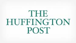 huffington-post-karen-bryson-shameless-actresss