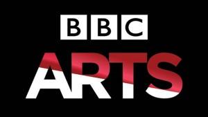 karen-bryson-featured-in-article-bbc-arts-black-asian-actors-through-history