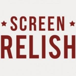 karen-bryson-press-family-reunion-screen-relish
