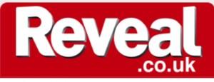 reveal-magazine-interview-with karen-bryson-cast-of-shameless