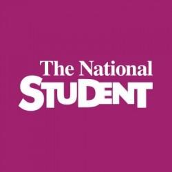 national-student-interview-karen-bryson-shameless-actress
