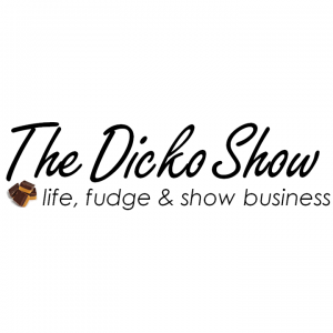 the-dicko-show-review-family-reunion-short-film-produced-starring-karen-bryson