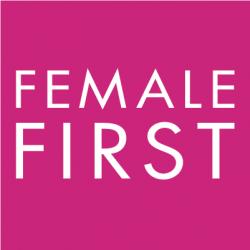 karen-bryson-female-first-interview-shameless-actress